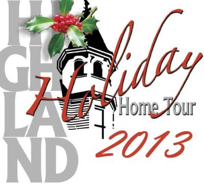 highland-christmas-tour