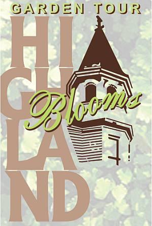 highland-blooms-logo-sm
